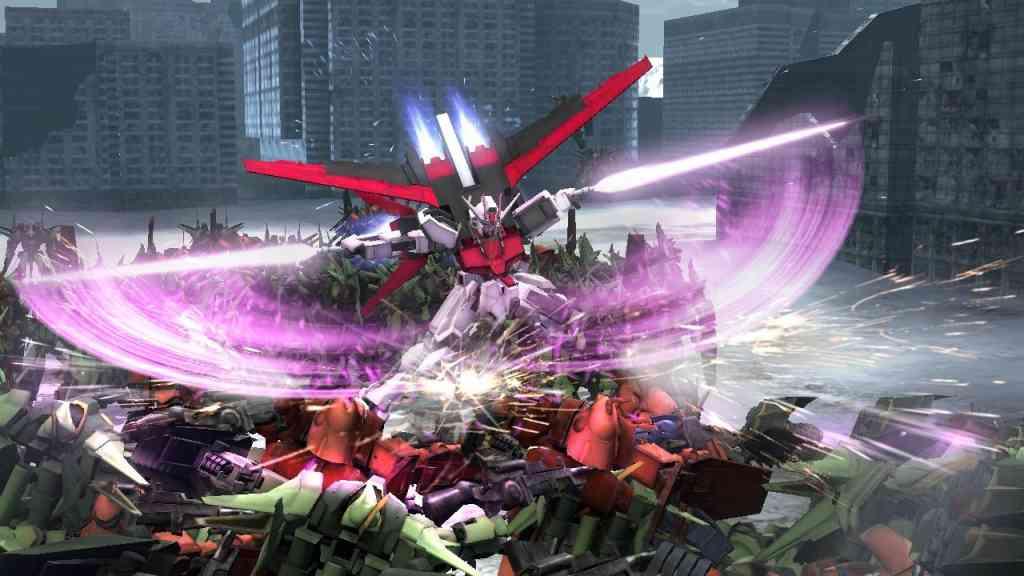 DWGR_MBF-02_Strike_Rouge_screenshot_01