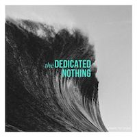Dedicated-DawnToDusk-jaq
