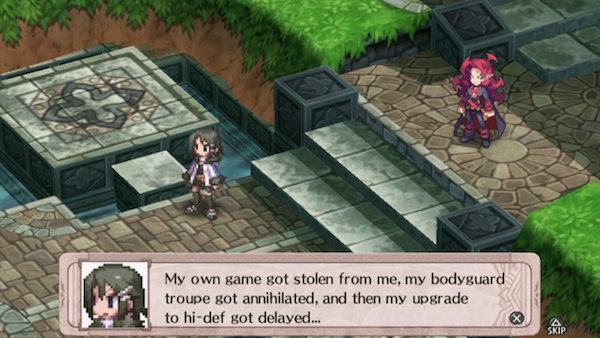 Disgaea4Revisited-3