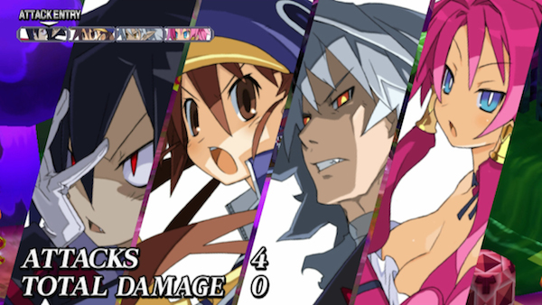 Disgaea4Revisited-4