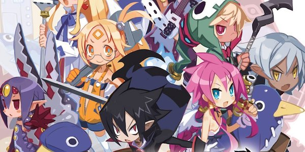 Disgaea4Revisited-haut