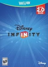 DisneyInfinity2-jaq