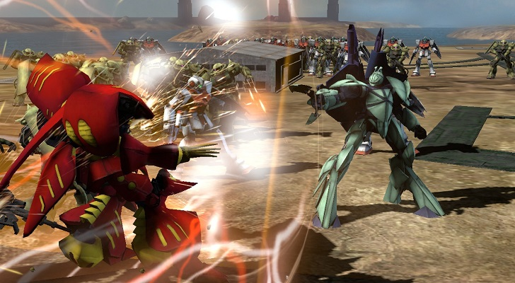 Dynasty-Warriors-Gundam-Reborn-Will-Launch-on-the-PlayStation-3-This-Summer-