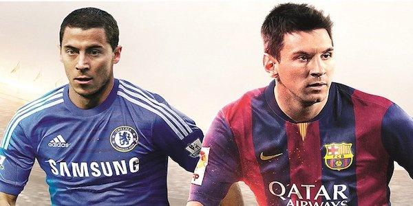 FIFA15-haut