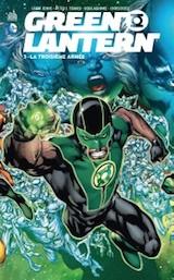 GreenLanterT3