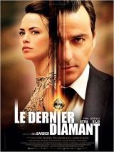 Le Dernier Diamant Affiche
