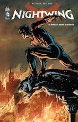 NightwingT3-couv
