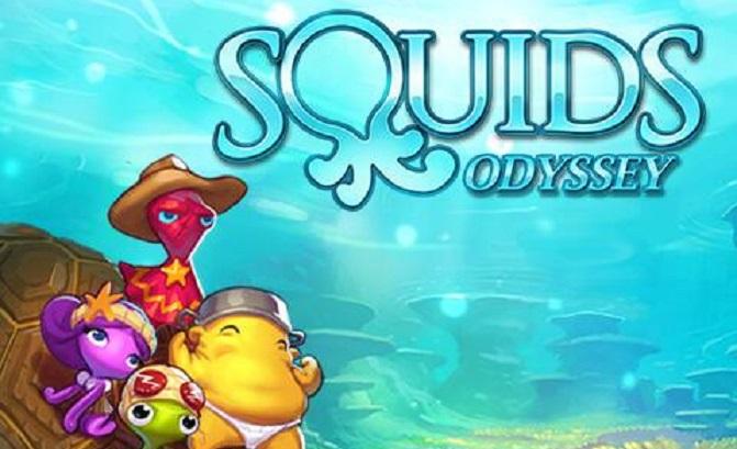 Squids-Odyssey-title