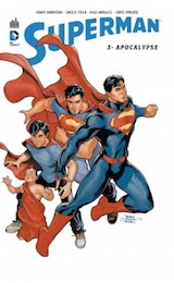 SupermanT3-couv