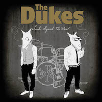 The-Dukes-smoke-against-jaq