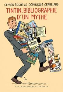 Tintin_COUVsite-207x300
