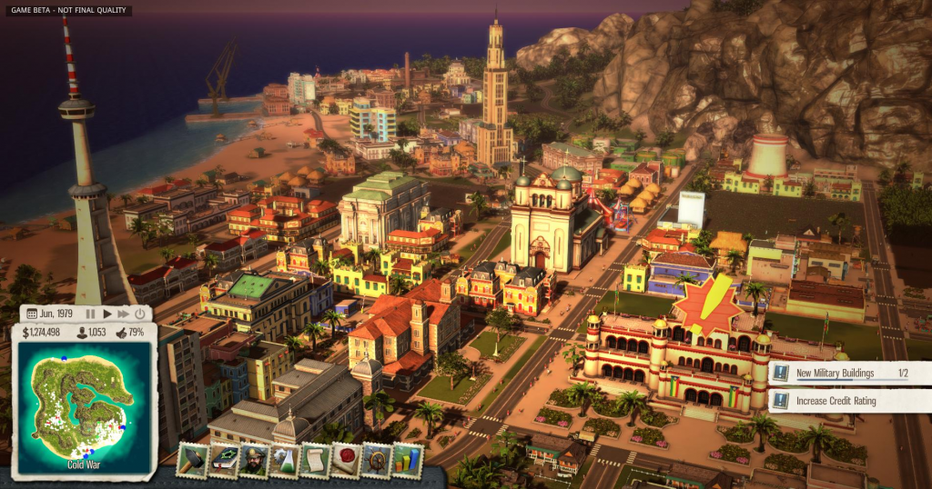 Tropico5_Screens_April_2nd_2014_07-1024x538