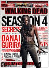 Walkingdead-mag-7