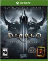 Diablo 3, Ultimate Evil Edition : à maturité