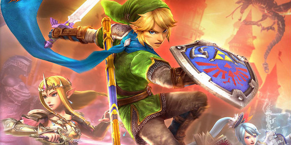 hyrule-warriors-haut