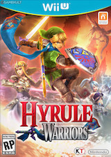 hyrule-warriors-jaq