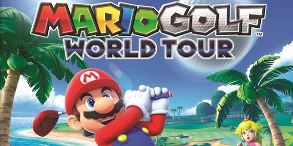 Mario Gold World Tour : ça ne swing pas assez !