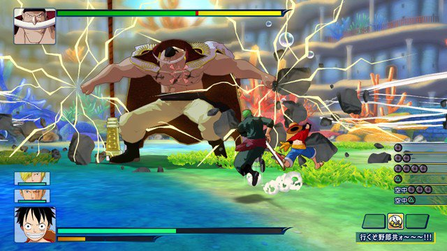 one-piece-unlimited-world-red-29-04-2014-6_0280016800649922