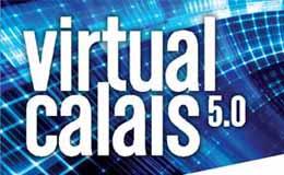 Virtual Calais 2014