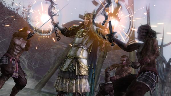 warriors-orochi-3-ultimate-2