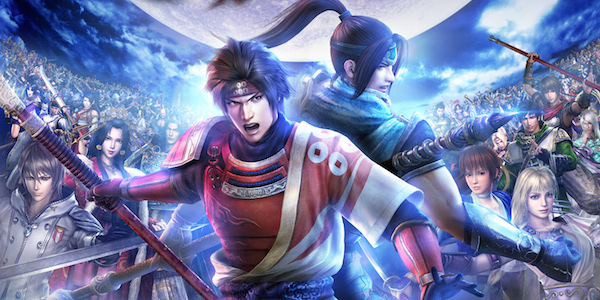 warriors-orochi-3-ultimate-haut