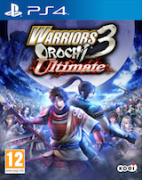 warriors-orochi-3-ultimate-jaq