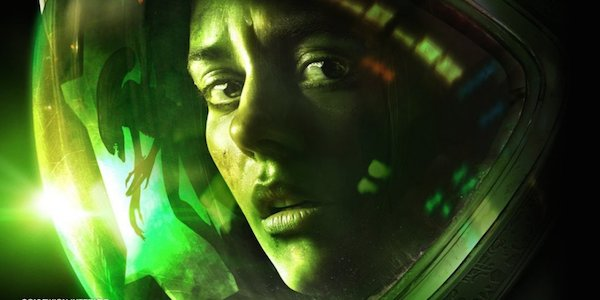 AlienIsolation-haut