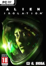 AlienIsolation-jaq