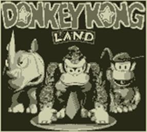 DonkeyKongLand-1