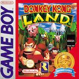 DonkeyKongLand-jaq