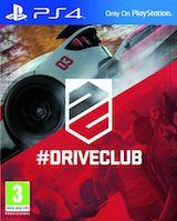 Driveclub-jaq
