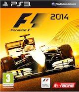 F12014-jaq