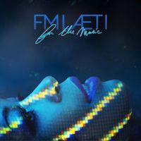 FMLaeti-ForTheMusic-jaq