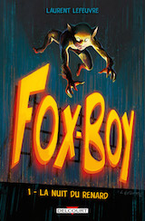 Fox-Boy-jaq