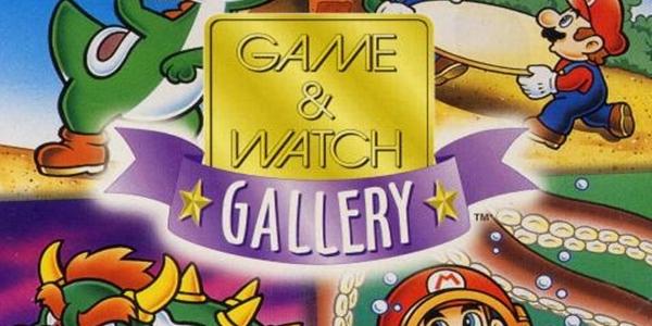 G3AR-Game-Watch