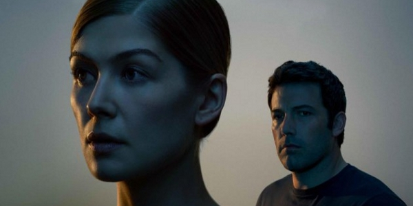 Gone Girl Film Une