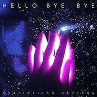 HelloByeBye-jaq