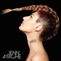 JennAyache-jaq