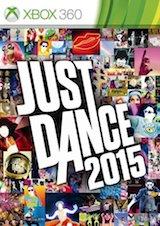 JustDance2015-jaq
