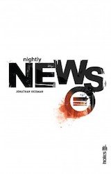 NightlyNews-jaq