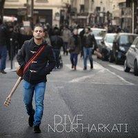 Nour-Dive-jaq