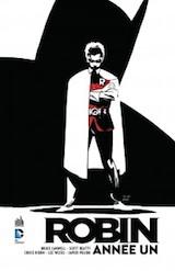 Robin-couv
