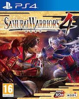 SamuraiWarriors4-jaq