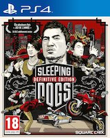 SleepingDogs-jaq-ps4