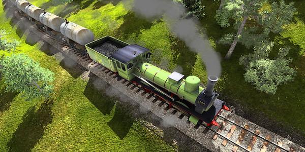 TrainFever-haut