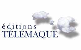 Éditions Télémaque