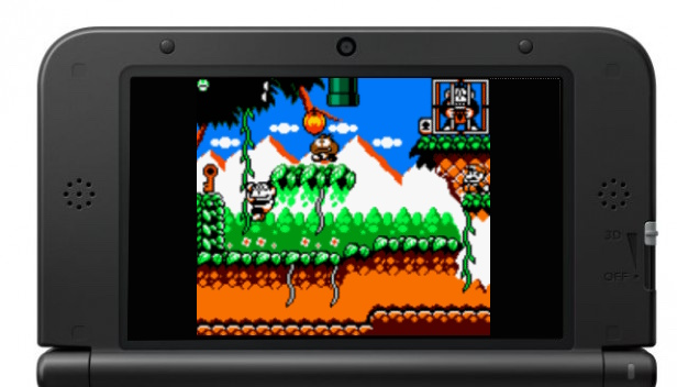 gameandwatch33ds