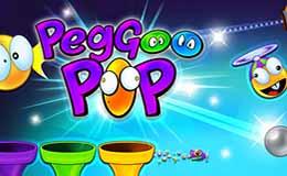 PegGoo Pop