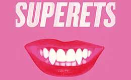 Superets