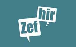 Zef'hir